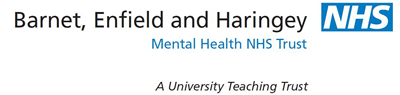 Barnet, Enfield and Haringey Mental Health NHS Trust
