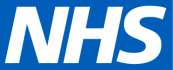 NHS Choices - www.nhs.uk